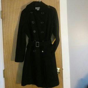 Michael Kors Jacket 😍
